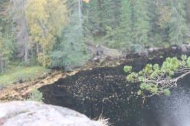 Helvetinjärvi / Hell's Lake 3