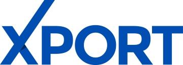 www.xport.fi