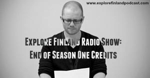 Season 1 Credits lg
