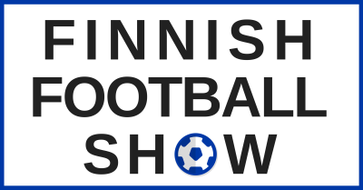 FINNISH FOOTBALL SHOW