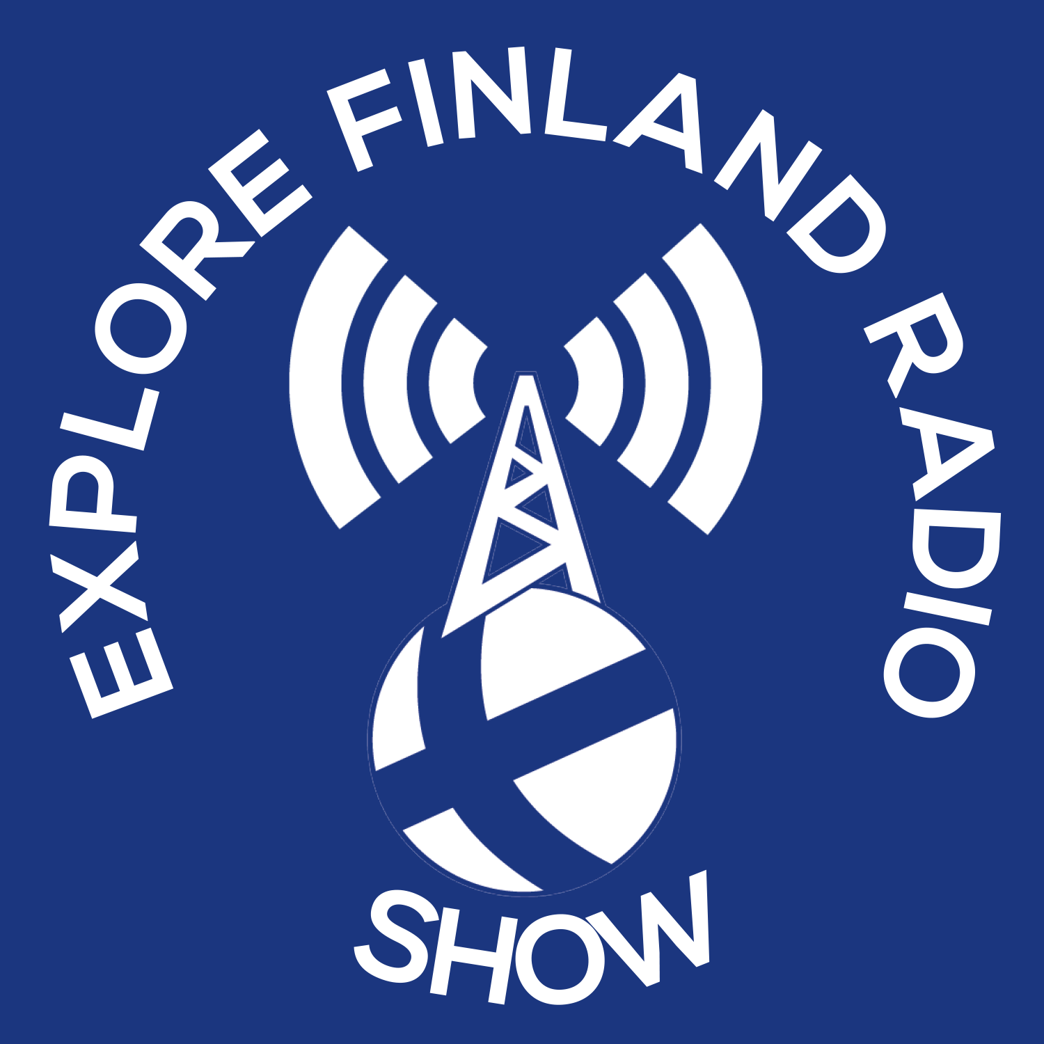 Learn finnish podcast