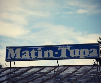 Picture: Matin-Tupa