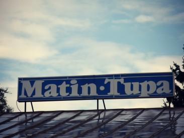 Picture: Matin-Tupa