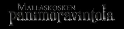 Image: http://mallaskoski.fi/