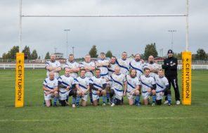 Seinajoki Rugby