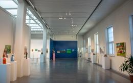 Art Museum 3