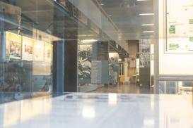 Patruunatehdas-Cartridge Factory 2