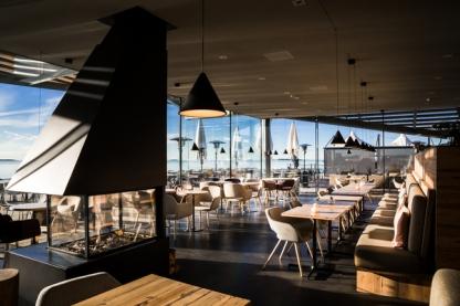 Löyly restaurant